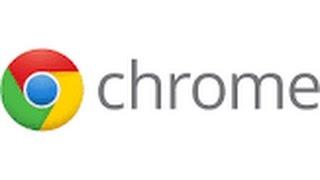 How To Fix Google Chrome Error 0xc0000005