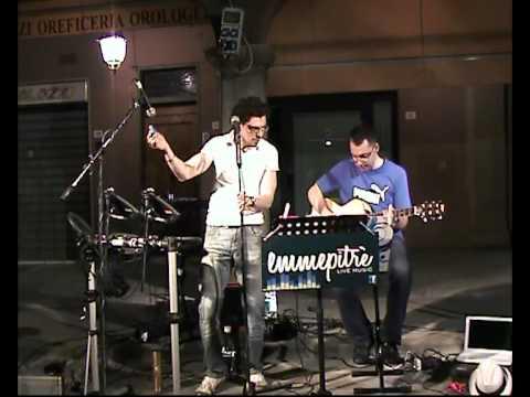 Vita - Emmepitre live music