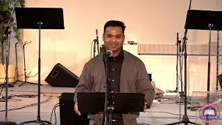 Testimony of Breakthroughs - New Seasons Punjabi Hindi Masihi Church