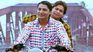 Yaar Ki Yaari | Bhojpuri Movie Song | Mukhtar