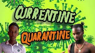 Jardel Ft Jequan - In De Quarantine 2020 Dennery Segment [Bouyon] (Camrich Productions)