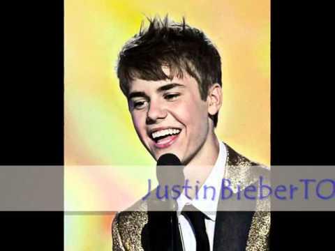 Justin Bieber,photos 2011