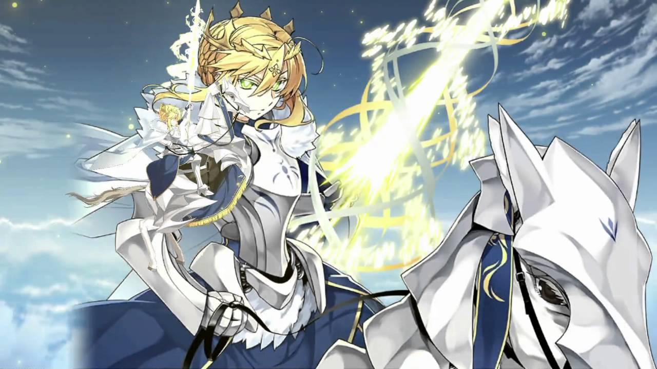 fate grand order 宮本 武蔵
