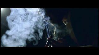Humnava (Dark Romantic Version) - Babar Warraich | Hamari Adhuri Kahani | Emraan Hashmi