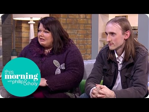 The Most Jealous Woman In The World? | This Morning