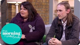 The Most Jealous Woman In The World? | This Morning thumbnail