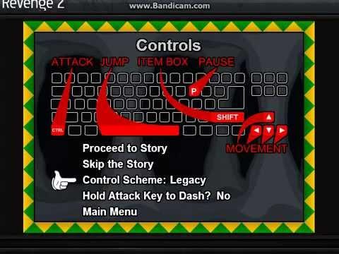 Koopas revenge 2 part 1 youtube