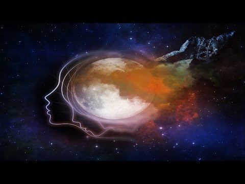 Release Mind Matters: A  Guided Meditation Prior to Sleeping sleep hypnosis