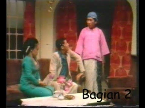 Aneka Ria Srimulat Bag 2 (1980)