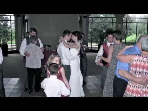 mystic-dunes---orlando-wedding-djs---megan-&-brent's-reception
