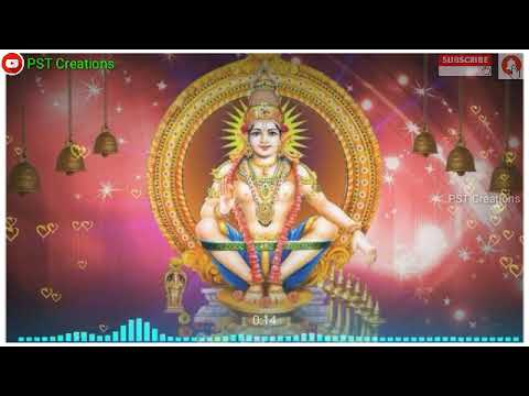 ayyappan-songs-whatsapp-status-|-sabarimala-songs-status-|-tamil-whatsapp-status-|-pst-creations