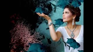 Dupatta Mera Malmal Ka - Lyrics دوپٹہ میرا ململ کا