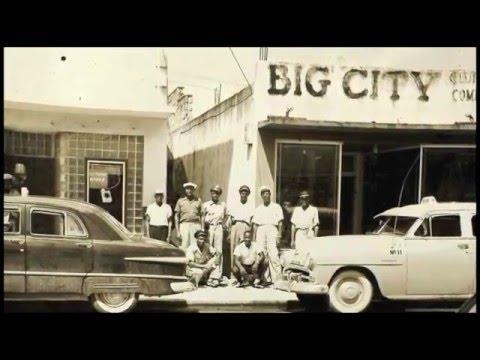 Tulsa Promo Video