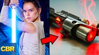 10 Movie Inspired Inventions You Won't Believe Exist!
