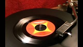 Chubby Checker - Limbo Rock - 1962 45rpm