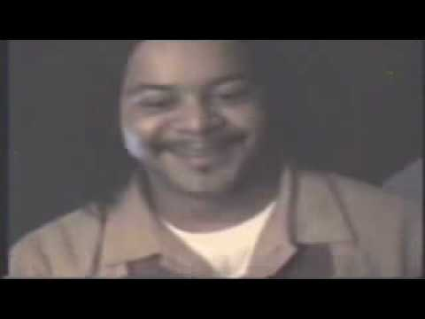 (Freestyle) SUGA FREE  BEHIND THE SCENES 2fik66