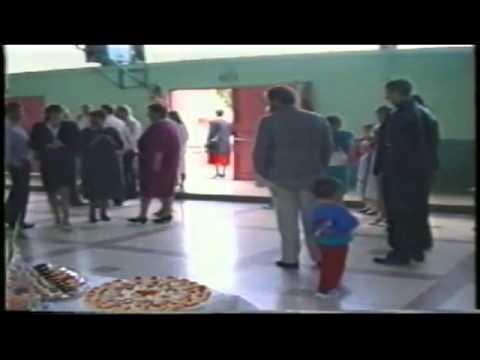 communion virginie 1989
