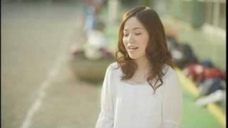 ニューシングル「春の夢」
