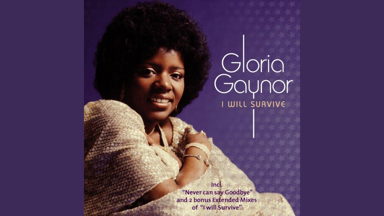 I Will Survive di Gloria Gaynor su Amazon Music Unlimited
