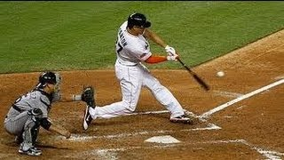 Giancarlo Stanton 2013 Highlights HD