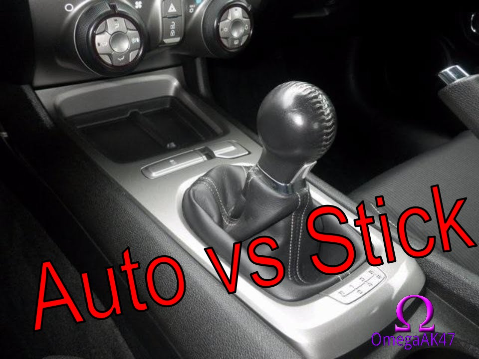 driving a manual vs automatic car tips for driving a manual car rh youtube com driving a manual driving a manual car