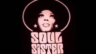 Play Soul Sister