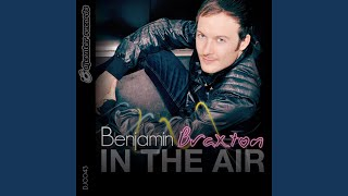 In the Air (French Radio Edit)