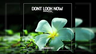 Don't Look Now - Ammunition