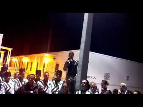 Viera High School Band MPA Result... SUPERIOR!!!!!!