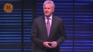 Baixar Jeff Immelt Opening Remarks - Minds + Machines 2013 - GE Europe