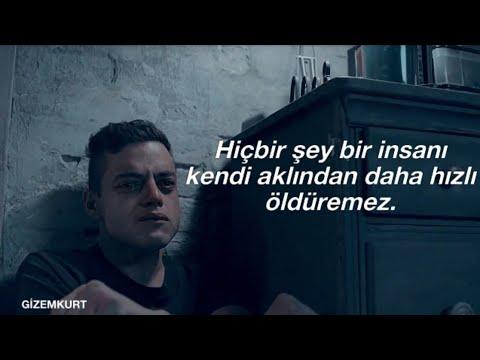 Twenty One Pilots - Trapdoor (Türkçe Çeviri)