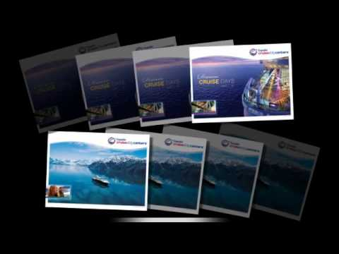 USA Cruise vacation specialist; online cruise travel agencies
