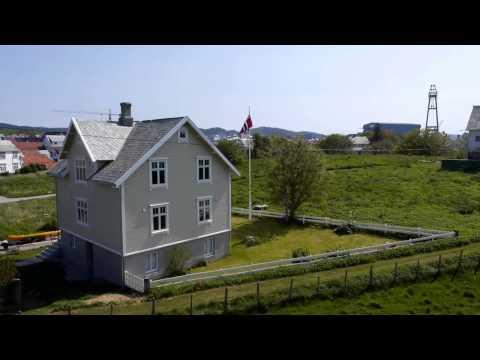 Vibrandsøy - Hus til salgs ( Haugesund )