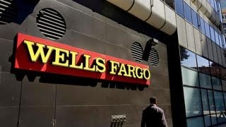 Video Wells Fargo CEO on Fed penalties: No doubt they were a disappointment download MP3, 3GP, MP4, WEBM, AVI, FLV Juni 2018