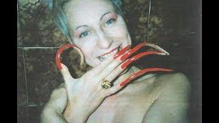 Ногти Красивые Длинные Удивительные Кривые и Ужасные лучший маникюр и педикюр