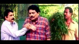 അയ്യേ  ചെരുപ്പിൽ മലേഷ്യ ആയല്ലോ # Malayalam Comedy Scenes # Malayalam Movie Comedy