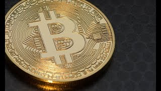 Two Bitcoin Futures, Binance JEX, Private Coins Delistings & New Bitcoin Trading Record
