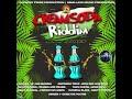 CREAM SODA RIDDIM (Mix-Jan 2020)  COUNTRY PRIDE PRODUCTION