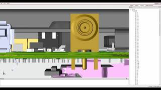 Tutorial Cadence OrCAD Allegro 3D New Features