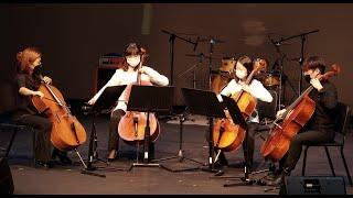 2020 오산예술제 -음악인과 함께하는 한국가곡 100…