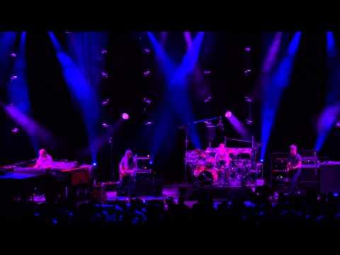 Phish - No Men in No Man's Land - 8/12/15 - Philadelphia, PA