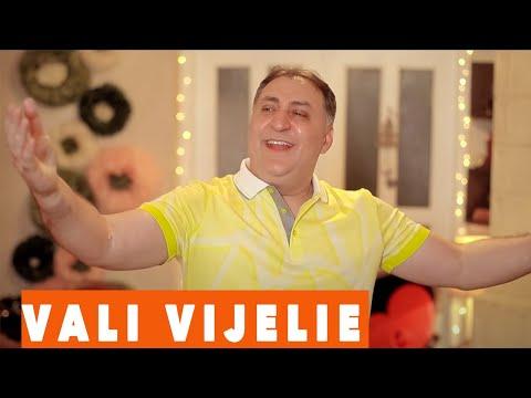 Vali Vijelie si Elis Armeanca - Pentru ochii aia verzi 2019