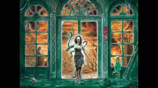 In Flames - Worlds Within the Margin