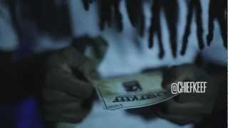Chief Keef - Spread Da Word (Official Video)