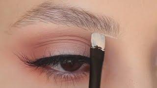 15 Best Instagram Eyebrow Tutorials Compilation December 2018