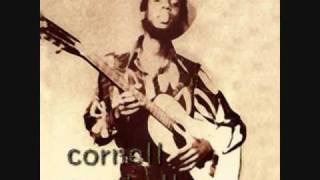 Cornell Campbell - Mash You Down (College Rock Riddim)