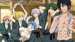 Akatsuki no yona OVA 1 ซับไทย