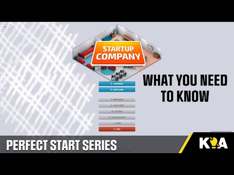 Startup Company - The Perfect Start 2021 - Part 6 - 1 million users and first support tickets |