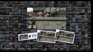 В НАТО назвали неприемлемыми угрозы России в адрес союзников