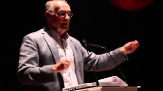 Enric Benito-VíaENcuentro2015-Palma de Mallorca